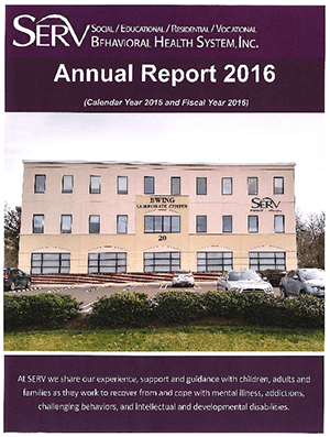 Annual Report 2016 Page 01