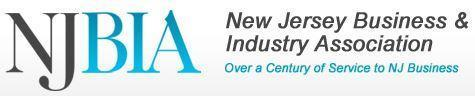 NJ Business Industry Asso